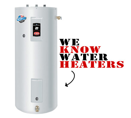 water-heater-repair-tacoma-wa (2)