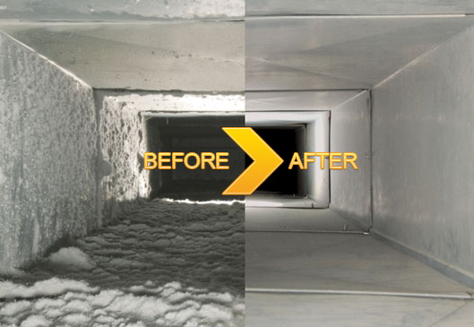 duct cleaning - Google Search (1)